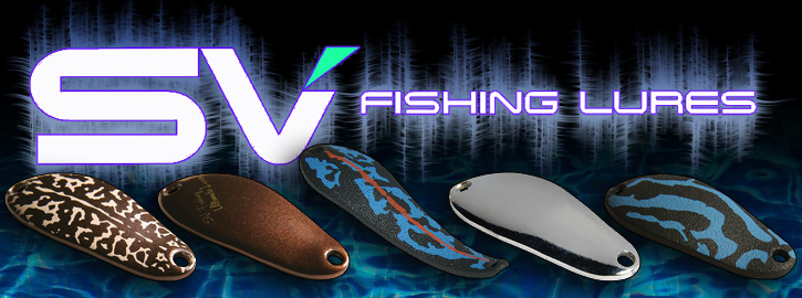 SV Lures