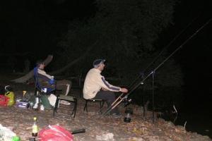este a folyón…