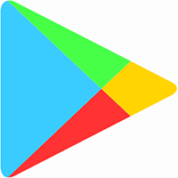 Töltsd le Android alkalmazásunk!