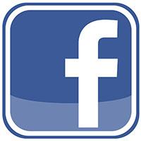 Kedveld Facebook oldalunk!