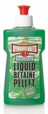 XL Green Betain pellet folyékony aroma
