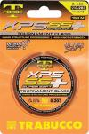 T-Force XPS Super Soft Plus - 0,28mm 150m damil