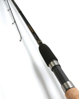 DAIWA Harrier feeder 3,0m medium feeder bot - Feeder botok, picker botok - Method feeder botok