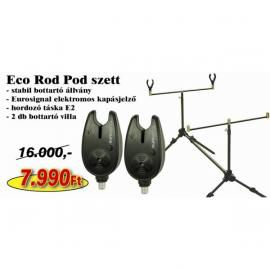 Eco rod pod szett (KB-415)