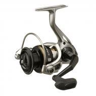 13 Fishing Creed K 3000 - pergető orsó