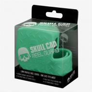 13 Fishing Skull Cap - multiorsó védő - TX GREEN