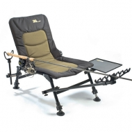 KODEX Robo Chair Combo - feeder szék, állvány és tálca
