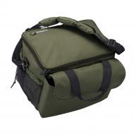 KODEX Karp-Lokker KL40 carryall felszerelés tartó táska