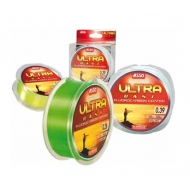 ASSO Ultra Cast 0,20mm (300m)