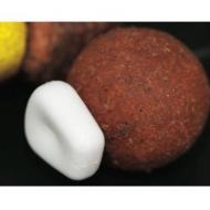 AVID CARP Maize stops / sárga lebegő kukorica alakú stopper