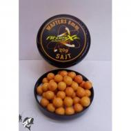 AtomiX 8mm Wafters - Sajt
