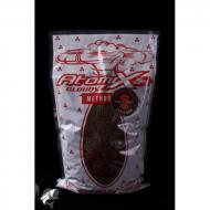 AtomiX Lighting Pellet - Cit-Corn 2mm 800g
