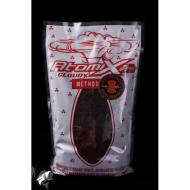 AtomiX Lighting Pellet - Csoki-narancs 2mm 800g