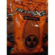 AtomiX Method mix Krill  Fruit 800gr