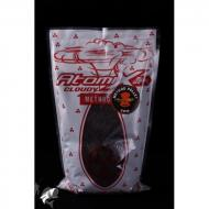 AtomiX Method pellet 2mm 500gr