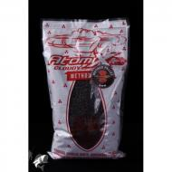 AtomiX Method pellet 4mm 500gr