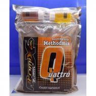AtomiX Quattro Method Mix - Csoki-Narancs 800gr