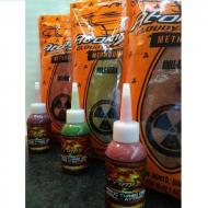 AtomiX Turbo gél Krill-Attract 75ml