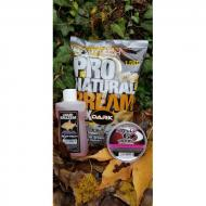 BAIT-TECH Bait-Tech 'Bream Star' csomag