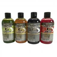 BAIT-TECH Deluxe aroma Special G Green 250ml