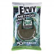 BAIT-TECH Envy Dark 2kg etetőanyag