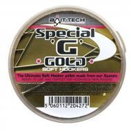 BAIT-TECH Special G Gold soft pellet 90gr