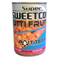 BAIT-TECH Super sweetcorn dévér 350gr