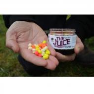 BAIT-TECH The Juice dumbells - lebegő 8mm