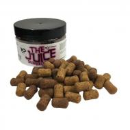 BAIT-TECH The Juice pellet wafters 8mm