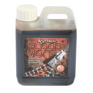 BAIT-TECH Bloodworm 1l szúnyoglárvás locsoló