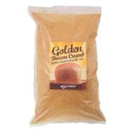 BAIT-TECH Golden Brown Crumb 1kg