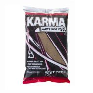 BAIT-TECH Karma method mix 1kg