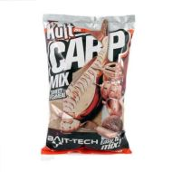 BAIT-TECH Kult Sweet fishmeal 2kg etetőanyag