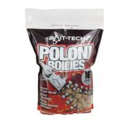 BAIT-TECH Poloni bojli 18mm 1kg