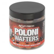 BAIT-TECH Poloni wafters 14mm 100gr