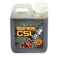 BAIT-TECH Super CSL Chilli 1l