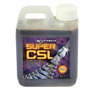 BAIT-TECH Super CSL Krill & Tuna 1l