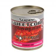 BAIT-TECH Super sweetcorn eper 300gr
