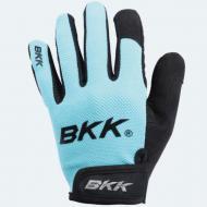 BKK Full-Finger Glove L-es kesztyű