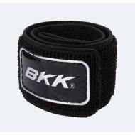 BKK Mr.Stretch tépőzáras botpánt 1 pár 38x320mm