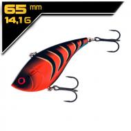 BOOYAH Hard Knocker - 5,72cm / 11,31g - Tiger Craw