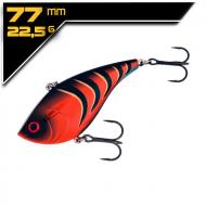 BOOYAH Hard Knocker - 7,75cm / 22,5g - Tiger Craw