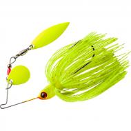 BOOYAH Pond Magic Spinnerbait - Fire Fly 5,25g
