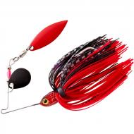 BOOYAH Pond Magic Spinnerbait - Red Ant 5,25g