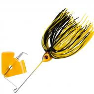 BOOYAH Pond Magic buzzbait - Grasshopper 3,5g