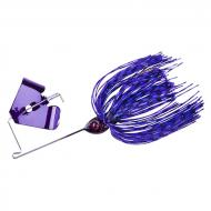 BOOYAH Pond Magic buzzbait - JuneBug 3,5g
