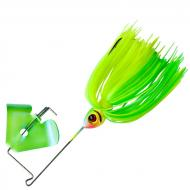 BOOYAH Pond Magic buzzbait - Limetreuse 3,5g