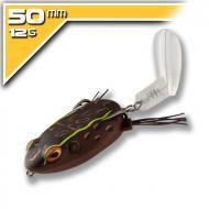 BOOYAH ToadRunner Jr. Sunburn 5cm14g