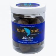 Bait Bait balanszírozott csalizó bojli - Mentor 24mm