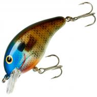 Bandit 100 Crankbait - River bream 5cm/7g